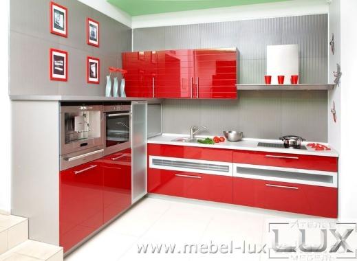 Кухня «Кира»