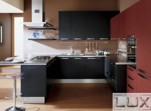 Кухня «Лолита»