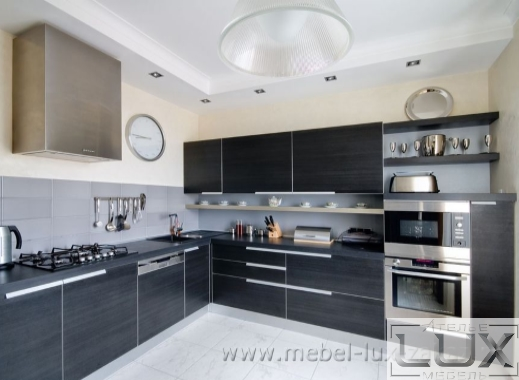 Кухня «Римма»