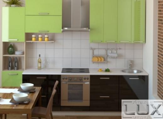 кухня румба