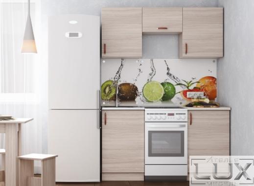 Кухня «Селена»