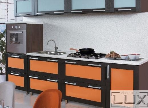 кухня твист