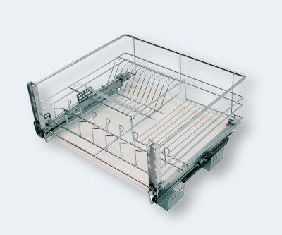 мебельная сетка